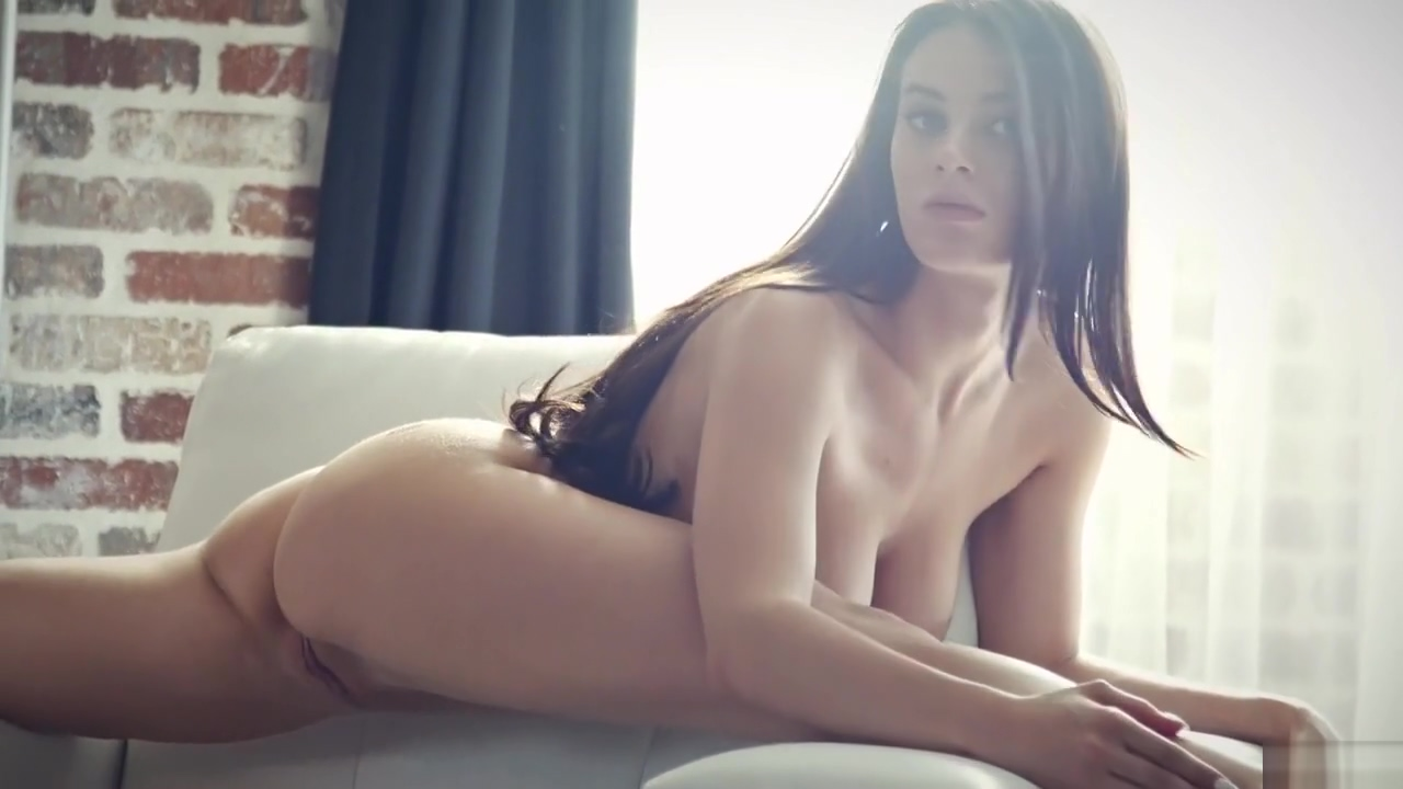 Sweet And Persistent Lana Rhodes Has Passionate Porn