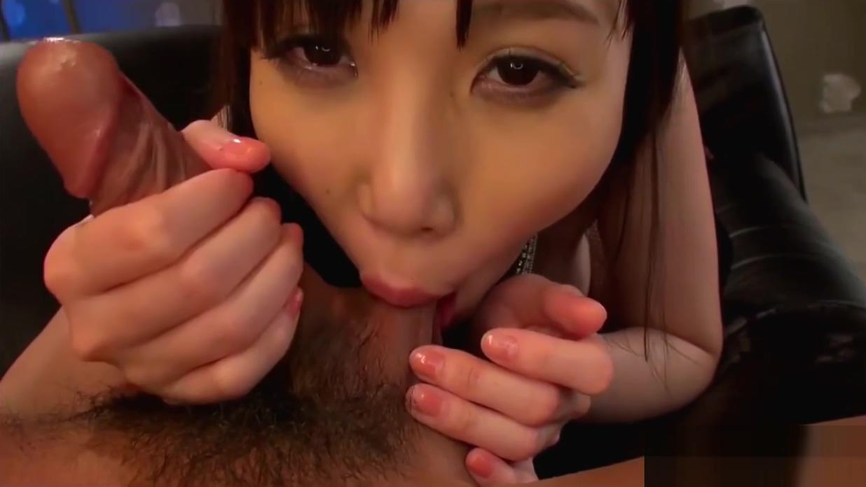 Erotic Japanese Lady With Big Breasts Fucked Hard Uncensored Jav