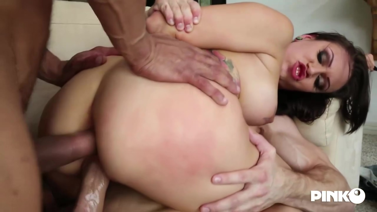 Tori Avano Is A Hot Tattooed Brunette Who Likes To Suck And Fuck All Day Long