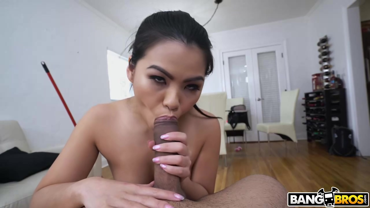 Cindy Starfall Is Rubbing Her Clit While Holding Her Legs Spread Wide And Getting Fucked Hard