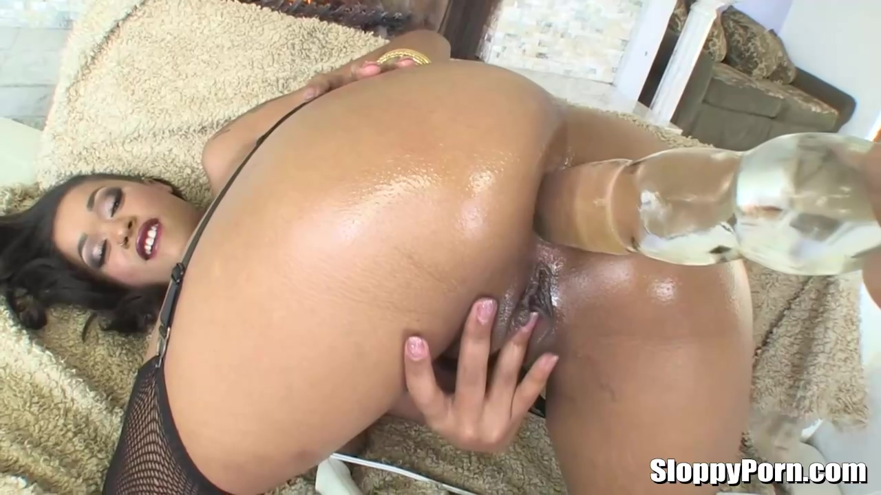 Jayden Lee Chanel Preston And Skin Diamond Are Getting Their Asses Filled Up With Hardcore Toys