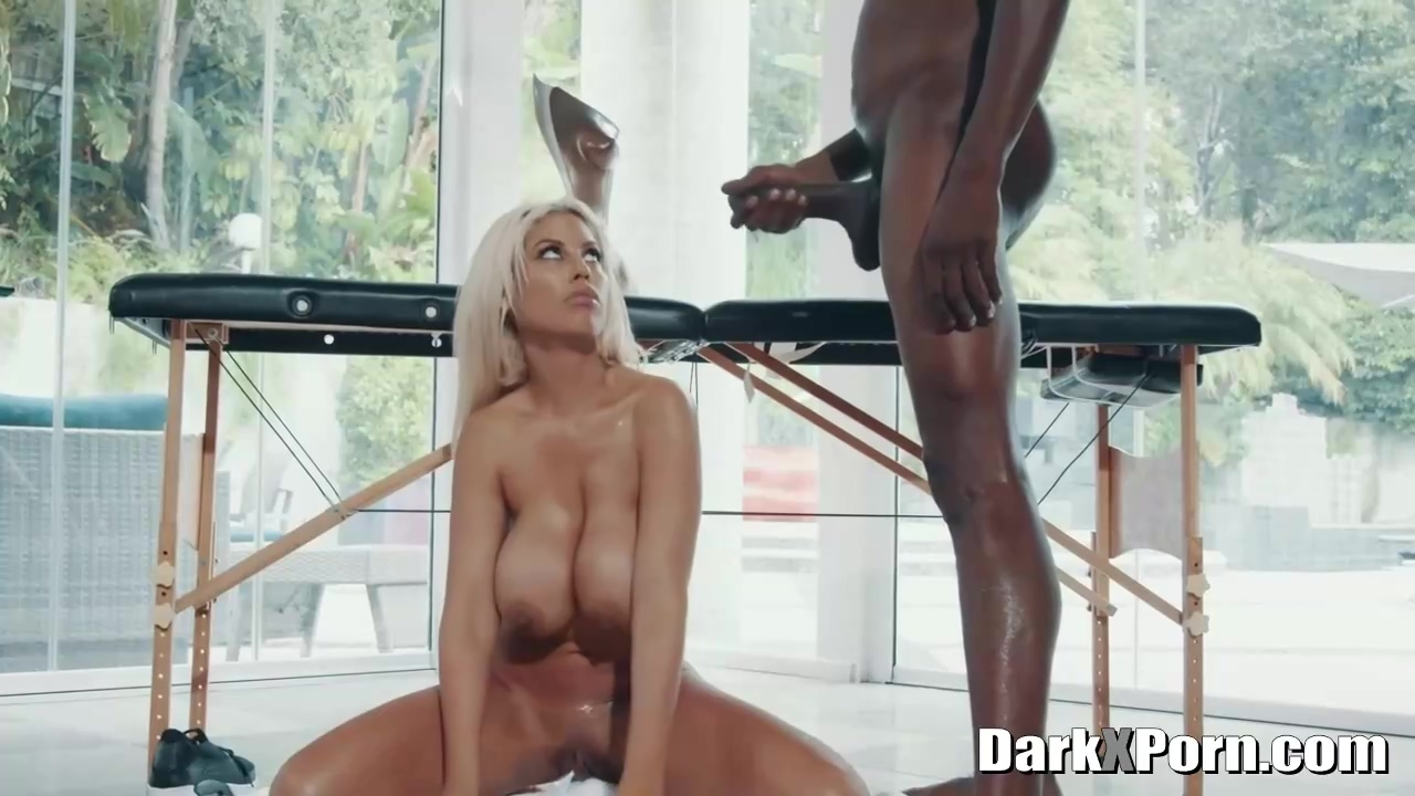 Lena Paul Bridgette B And Haley Reed All Like To Have Xxx With Handsome Black Men