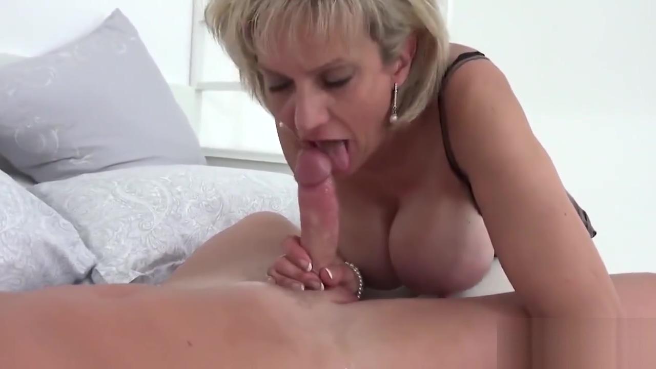 Unfaithful Euro Milf Slut Sonia Shows Her Massive Puppies