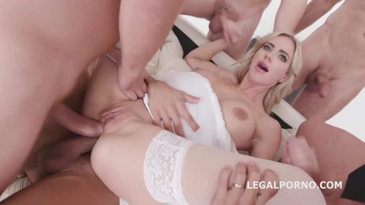 Natalie Cherie Is A Blonde Escort In High Heels Who Likes To Suck Hard Cocks