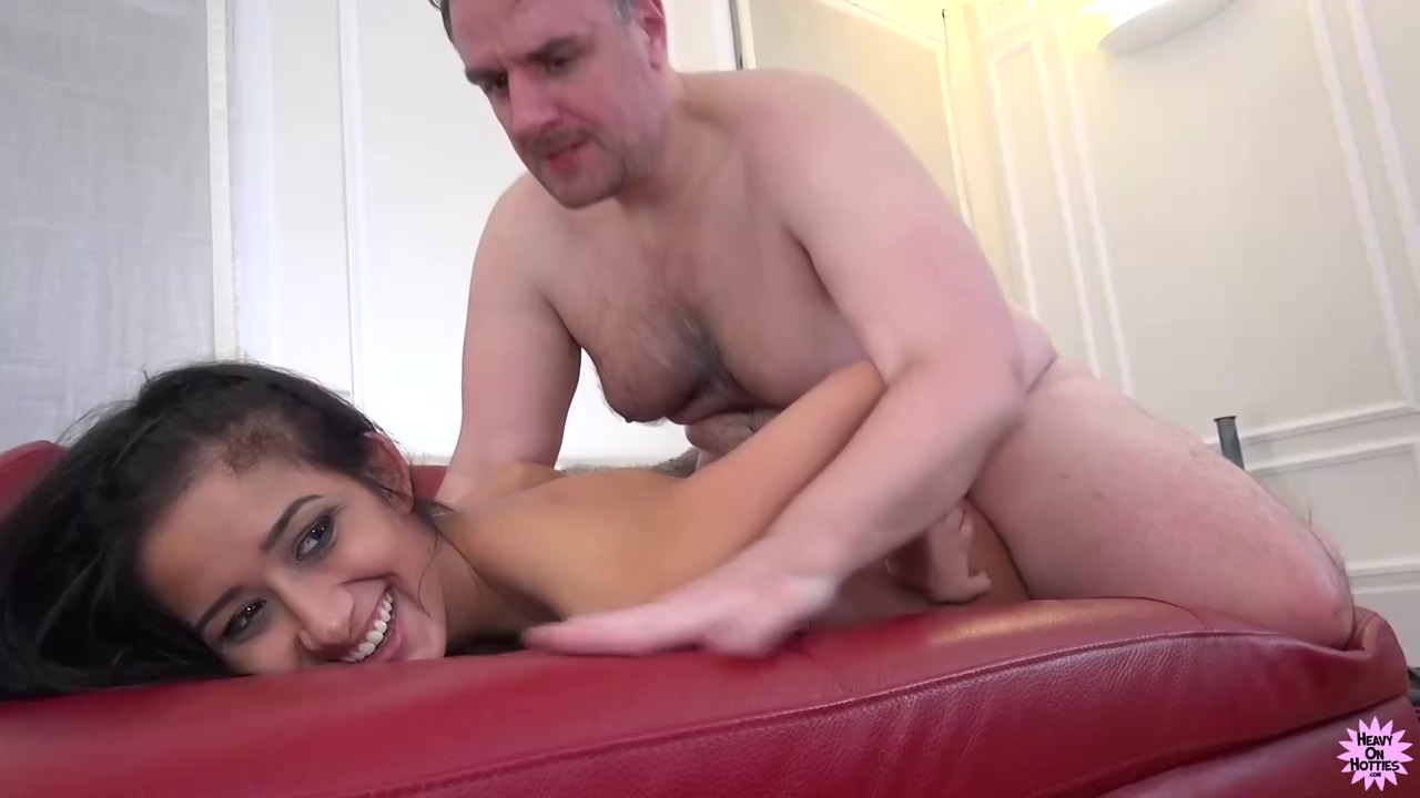 Darcia Lee Is Spreading Her Legs Wide And Getting Stuffed With A Rock Hard Meat Stick