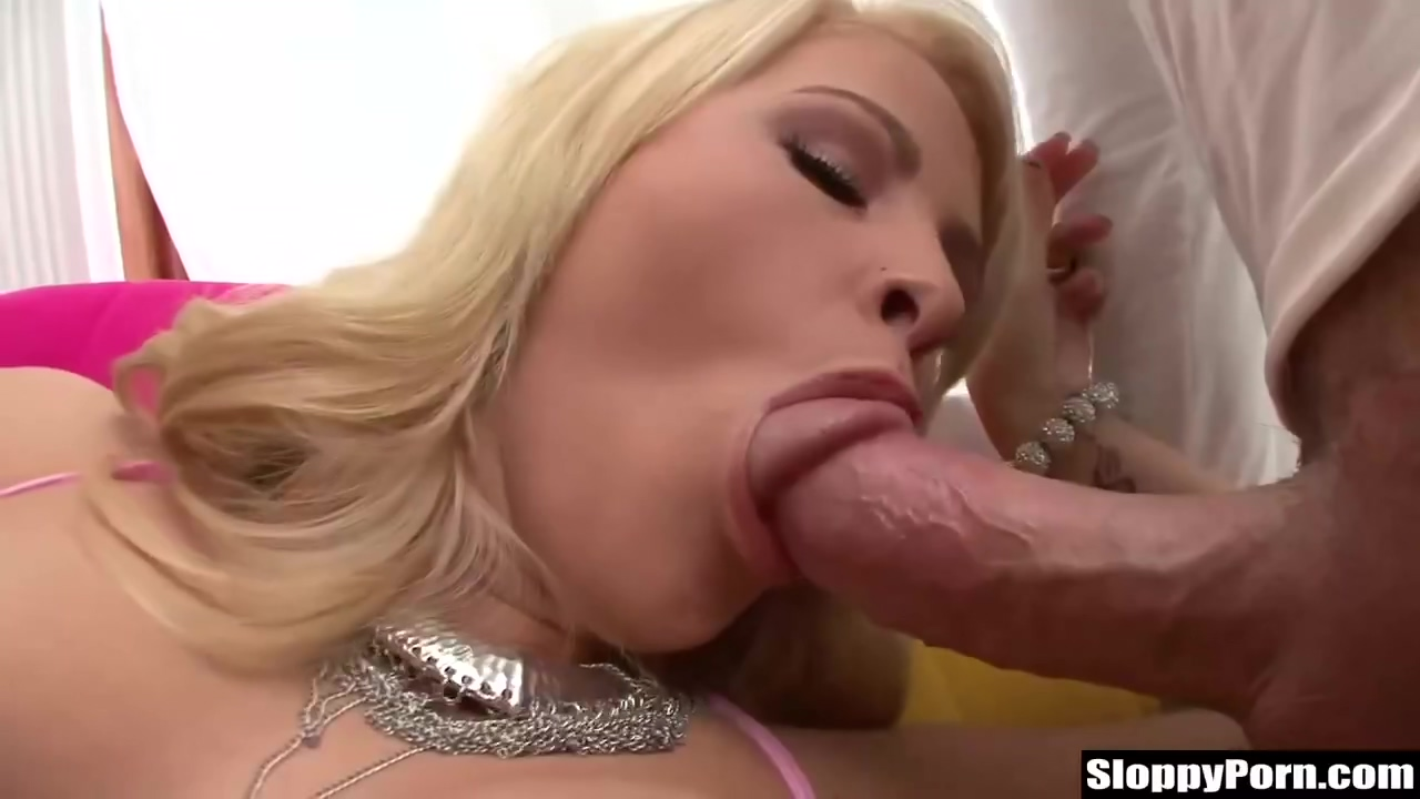 Anal Porn Loving Ladies Maia Davis And Cameron Canada Got What They Wanted And Had Orgasms