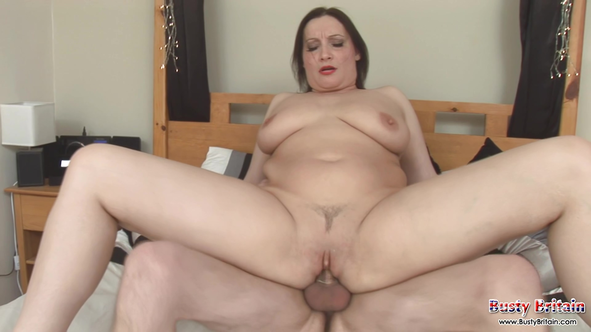 Hollie Benton Is A Female Who Wants To Fuck