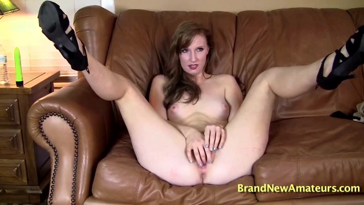 Do Not Miss Taylor's Porn Casting Today