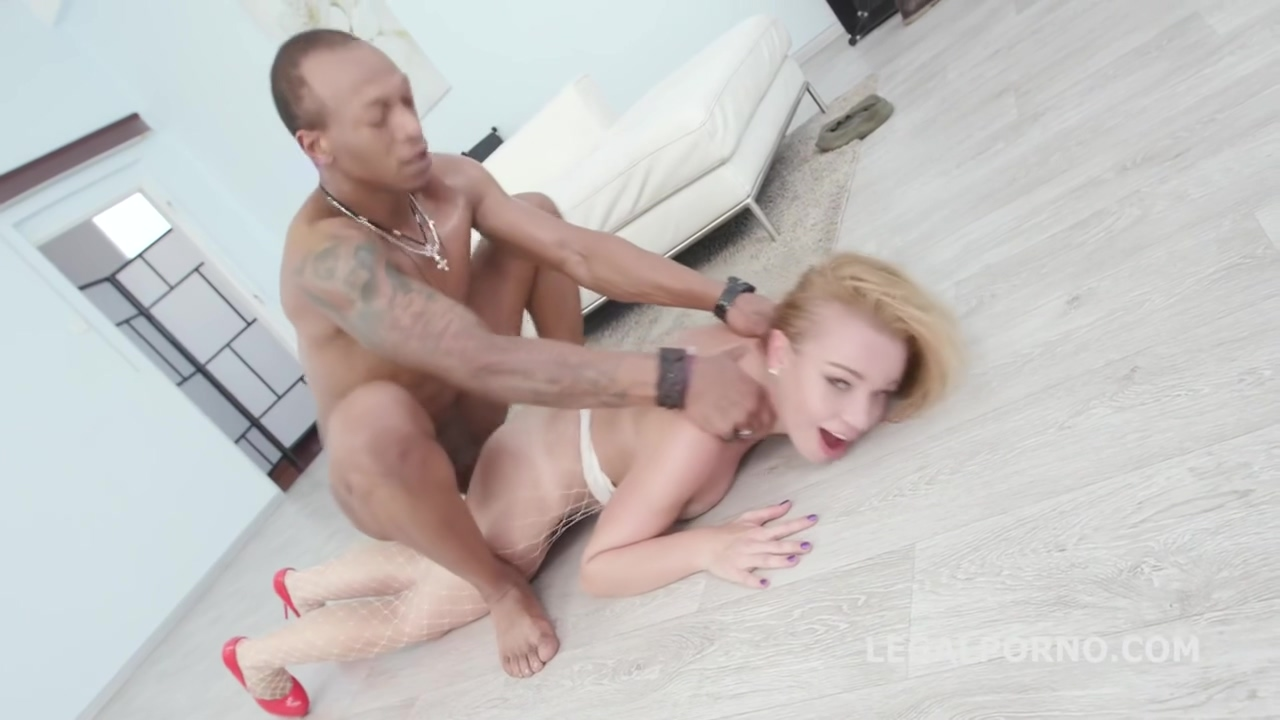 Lp Rebecca Sharon Balls Deep Dap