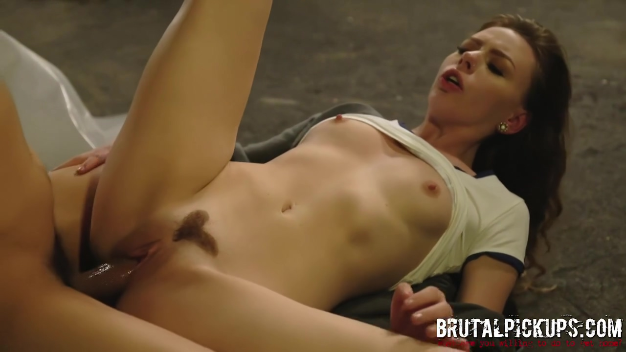 Horny Young Alex Blake Is Riding A Stiff Dick And Moaning From Pleasure During An Intense Orgasm