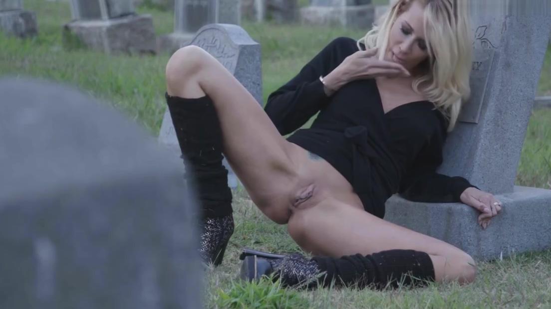 Jessica Drake Lost Love Scene 6