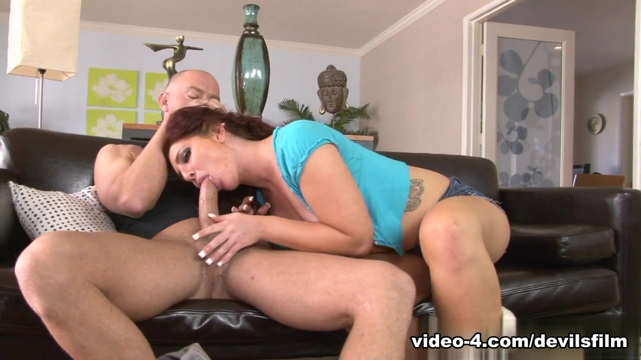 Hottest pornstars Savannah Fox, Will Powers in Crazy Anal, Small Tits adult clip