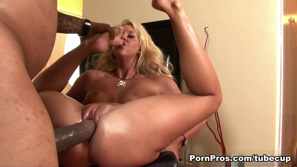 Fabulous pornstar Courtney Taylor in Hottest Small Tits, Blowjob porn video