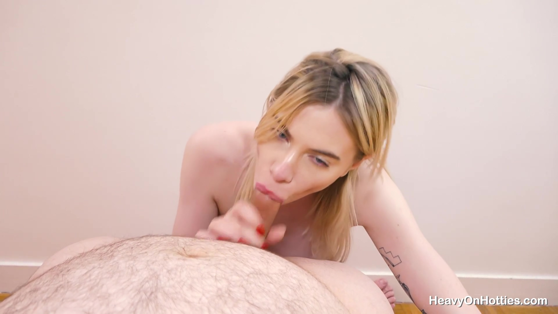 Fabulous Adult Scene Anal Unbelievable Only For You - Mil...