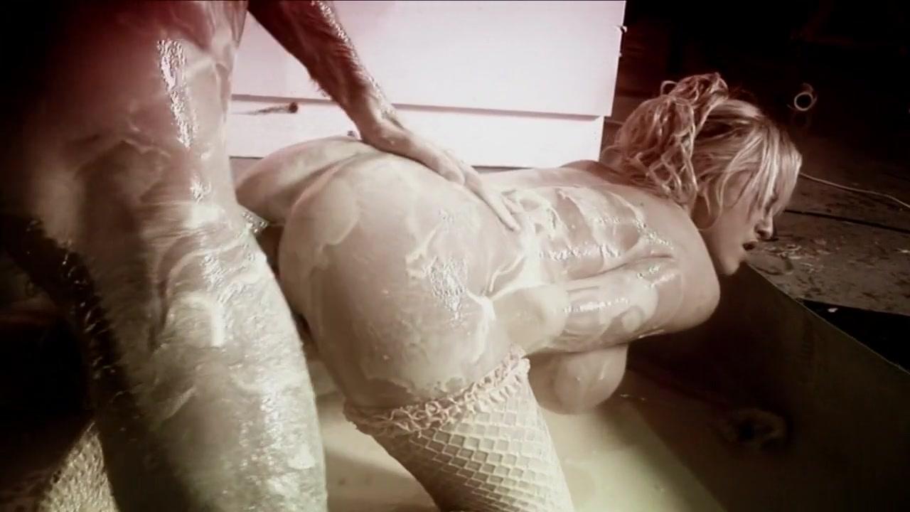 Horny pornstar Savannah Gold in exotic blonde, facial xxx scene