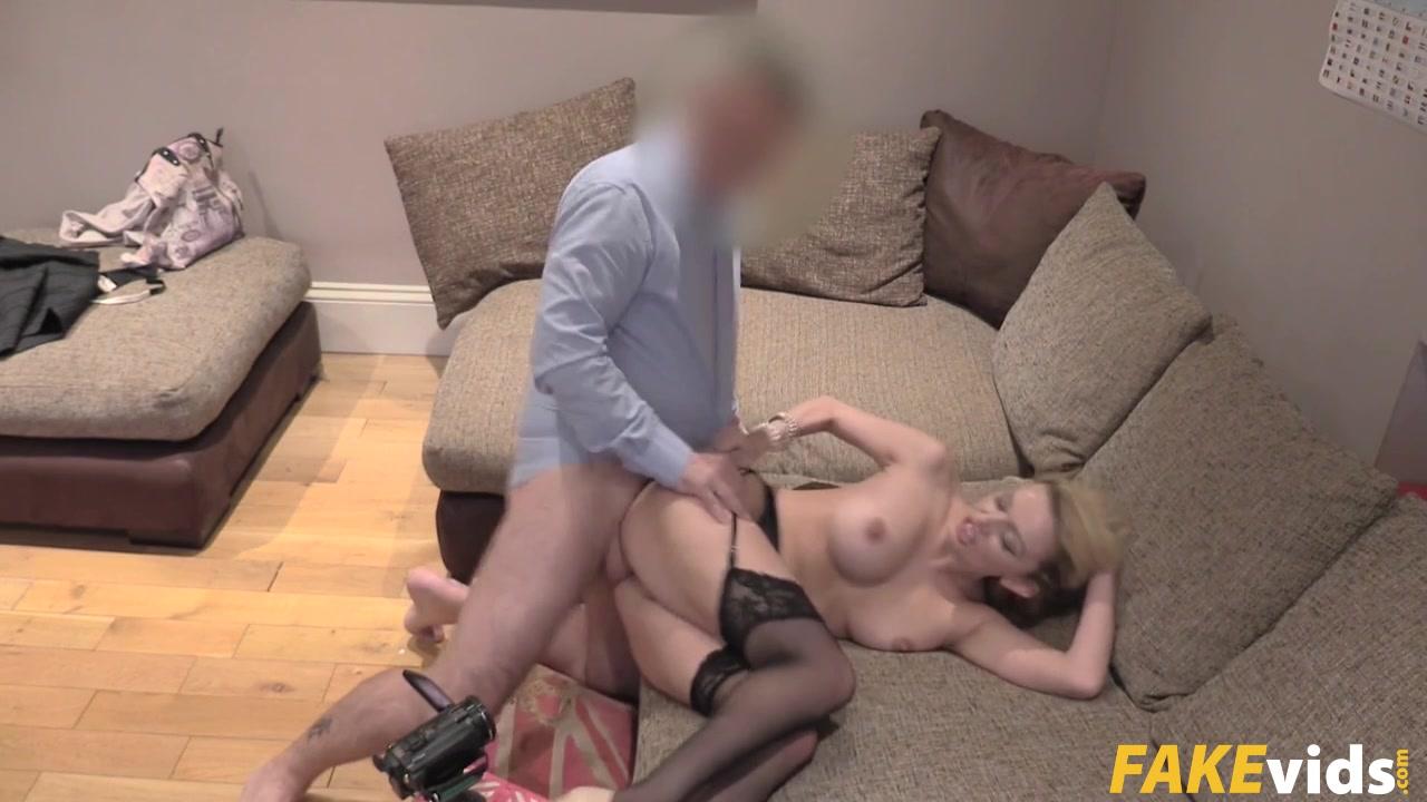 Amber Jayne In Cash Seduces Amateur Big Tits MILF