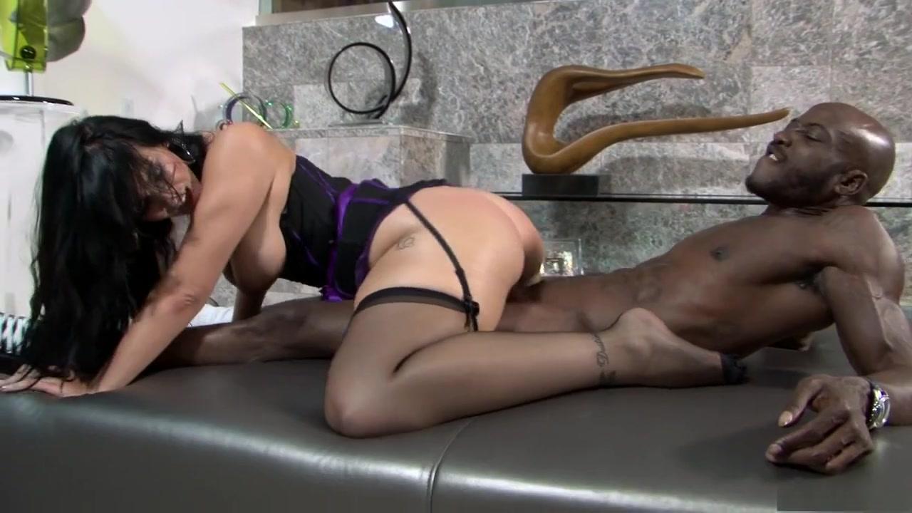 Horny pornstar Madison Rose in best brazilian, big tits porn movie