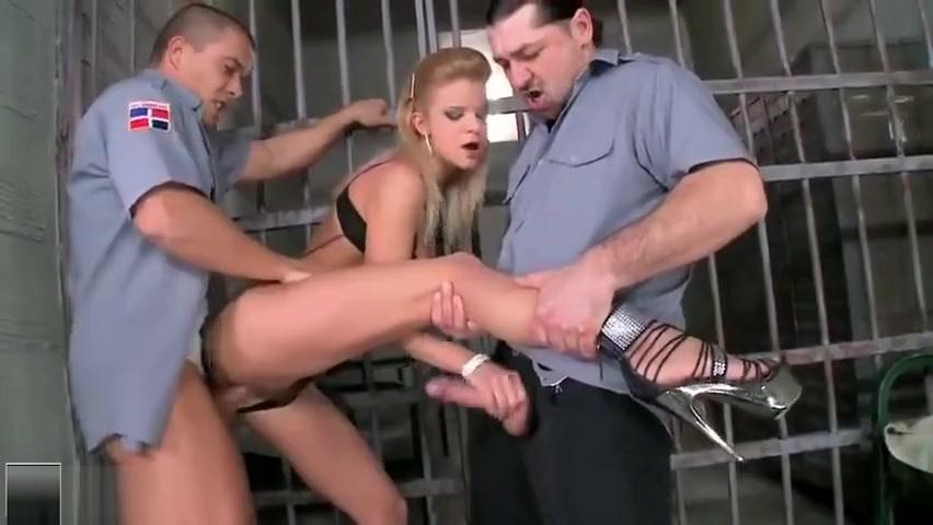 Teen sex video featuring Bianka Lovely
