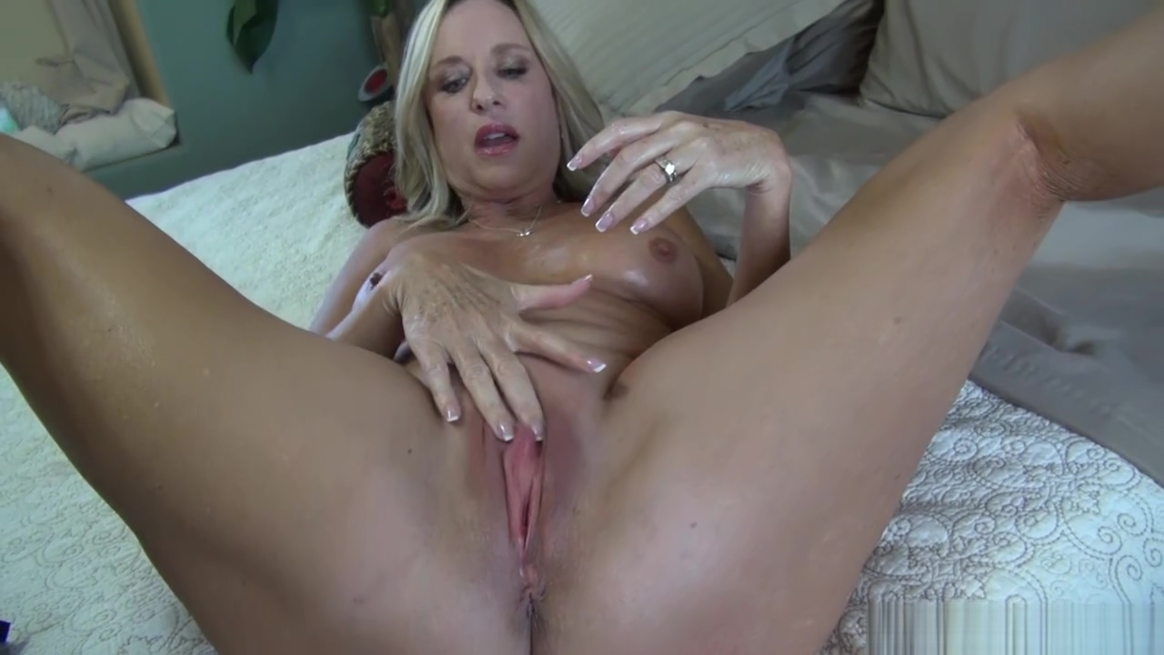 Jodi West in A Creampie for StepMother